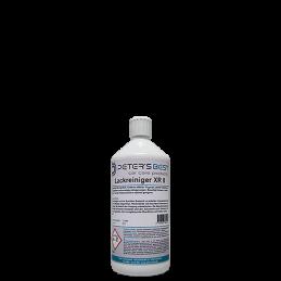 Lackreiniger XR II - 1 L