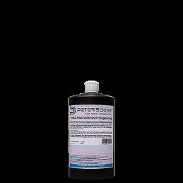 Pb4 Hochglanz-Versiegelung 1 L