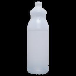 Abfüll-flasche 1 L