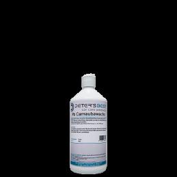 Pb Carnaubawachs 0,5 L