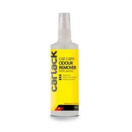 Carlack Odour Remover 200 ml