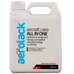 Aerolack All in One  1 L